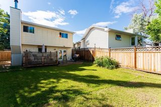 Photo 25: 144 RIVERBROOK Road SE in Calgary: Riverbend Detached for sale : MLS®# C4305996