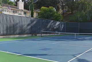 Photo 27: BAY PARK Condo for sale : 3 bedrooms : 4460 Caminito Pedernal in San Diego
