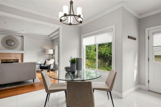 Photo 13: 6006 ELM Street in Vancouver: Kerrisdale House for sale (Vancouver West)  : MLS®# R2499893