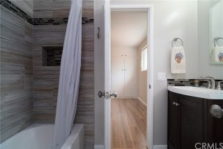 Photo 10: 639 S Sonya Place in Anaheim: Residential for sale (79 - Anaheim West of Harbor)  : MLS®# OC19135499