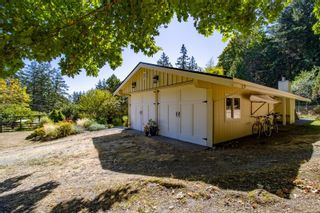 Photo 25: 4205 Armadale Rd in : GI Pender Island House for sale (Gulf Islands)  : MLS®# 885451