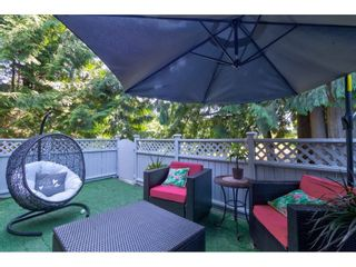 Photo 27: 53 9101 FOREST GROVE DRIVE in Burnaby: Forest Hills BN Townhouse for sale (Burnaby North)  : MLS®# R2603492
