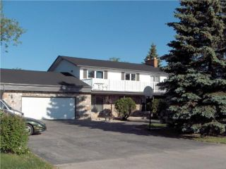 Photo 11: 890 Plessis Road in WINNIPEG: Transcona Residential for sale (North East Winnipeg)  : MLS®# 1000505