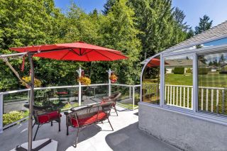 Photo 10: 3571 S Arbutus Dr in : ML Cobble Hill House for sale (Malahat & Area)  : MLS®# 867039