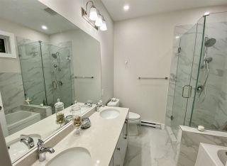 """Photo 7: 6070 HEARTWOOD Place in Sechelt: Sechelt District House for sale in """"WOODLANDS"""" (Sunshine Coast)  : MLS®# R2566908"""