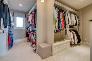 Photo 23: 4111 Edgevalley Landing NW in Calgary: Edgemont Detached for sale : MLS®# A1038839