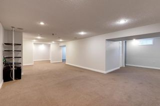 Photo 22: 128 Foritana Road SE in Calgary: Forest Heights Detached for sale : MLS®# A1153620