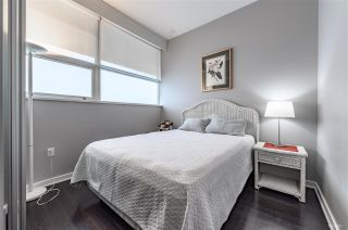 "Photo 16: 703 123 W 1ST Avenue in Vancouver: False Creek Condo for sale in ""Compass"" (Vancouver West)  : MLS®# R2404404"
