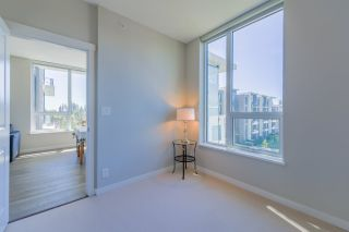 Photo 19: 402 3487 BINNING ROAD in Vancouver: University VW Condo for sale (Vancouver West)  : MLS®# R2546764
