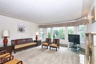 Photo 3: 1371 SPERLING Avenue in Burnaby: Sperling-Duthie House for sale (Burnaby North)  : MLS®# R2380315