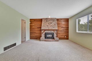 Photo 12: 416 GLENBROOK Drive in New Westminster: Fraserview NW House for sale : MLS®# R2618152