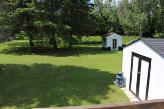Photo 28: 20 Pine Court in Northumberland/ Trent Hills/Warkworth: House for sale : MLS®# 140196