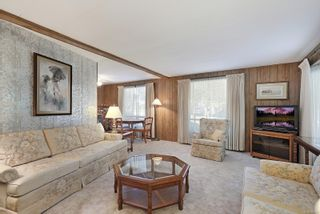 Photo 10: 1791 Astra Rd in : CV Comox Peninsula Manufactured Home for sale (Comox Valley)  : MLS®# 883266