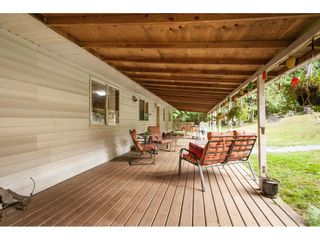 Photo 12: 10864 GREENWOOD Drive in Mission: Mission-West House for sale : MLS®# R2484037