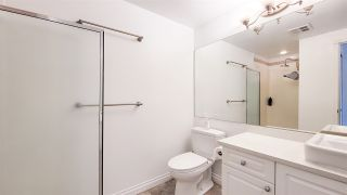 """Photo 17: PH5 223 MOUNTAIN HIGHWAY Highway in North Vancouver: Lynnmour Condo for sale in """"Mountain View Village"""" : MLS®# R2560241"""