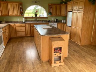 Photo 14: 223 Scotch Hill Road in Lyons Brook: 108-Rural Pictou County Residential for sale (Northern Region)  : MLS®# 202120326