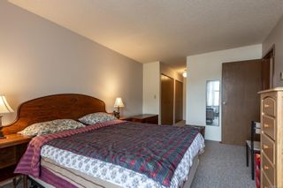 Photo 12: 304 585 S Dogwood St in : CR Campbell River Central Condo for sale (Campbell River)  : MLS®# 873526