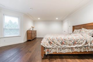 Photo 10: 9600 SAUNDERS Road in Richmond: Saunders House for sale : MLS®# R2124824