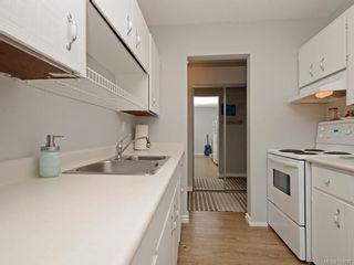 Photo 8: 308 118 Croft St in Victoria: Vi James Bay Condo for sale : MLS®# 789097