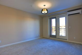 Photo 14: 2309 402 Kincora Glen Road NW in Calgary: Kincora Apartment for sale : MLS®# A1072725