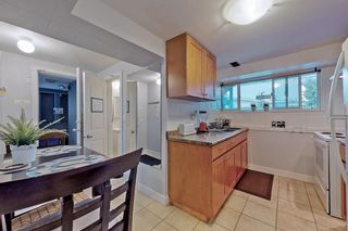 Photo 24: 6535 GEORGIA Street in Burnaby: Sperling-Duthie House for sale (Burnaby North)  : MLS®# R2618569