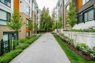 """Photo 25: B106 20087 68 Avenue in Langley: Willoughby Heights Condo for sale in """"PARK HILL"""" : MLS®# R2573091"""