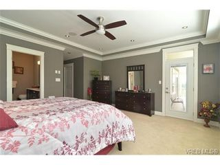 Photo 11: 3747 Ridge Pond Dr in VICTORIA: La Happy Valley House for sale (Langford)  : MLS®# 710243
