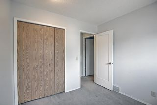 Photo 19: 3 Bedford Manor NE in Calgary: Beddington Heights Row/Townhouse for sale : MLS®# A1134709