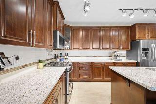 """Photo 6: 301 32445 SIMON Avenue in Abbotsford: Abbotsford West Condo for sale in """"La Galleria"""" : MLS®# R2518640"""
