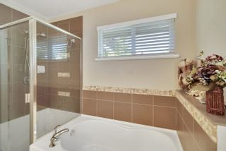 Photo 19: 3398 WILKIE Avenue in Coquitlam: Burke Mountain House for sale : MLS®# R2615131