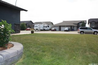 Photo 50: 307 Diefenbaker Avenue in Hague: Residential for sale : MLS®# SK863742