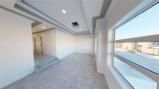 Photo 30: 830 CRYSTALLINA NERA Way in Edmonton: Zone 28 House for sale : MLS®# E4233271