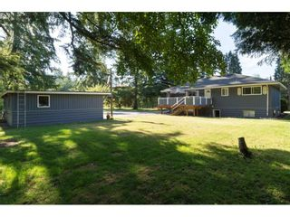 """Photo 15: 17725 20 Avenue in Surrey: Hazelmere House for sale in """"NCP 4"""" (South Surrey White Rock)  : MLS®# R2184388"""