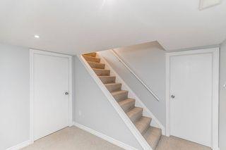 Photo 23: 458 Sandhill Court: Shelburne House (2-Storey) for sale : MLS®# X4843145