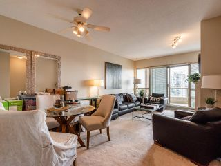 Photo 7: 1804 6838 STATION HILL DRIVE in Burnaby: South Slope Condo for sale (Burnaby South)  : MLS®# R2544258