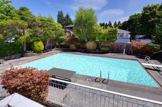 Photo 17: 1940 KENSINGTON Avenue in Burnaby: Parkcrest House for sale (Burnaby North)  : MLS®# R2385008