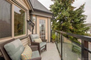"Photo 5: PH1 2709 VICTORIA Drive in Vancouver: Grandview VE Condo for sale in ""VICTORIA COURT"" (Vancouver East)  : MLS®# R2120662"