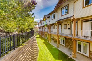 Photo 30: 6 133 Rockyledge View NW in Calgary: Rocky Ridge Apartment for sale : MLS®# A1147777