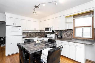 Photo 6: 188 Leila Avenue in Winnipeg: Scotia Heights Residential for sale (4D)  : MLS®# 202104326
