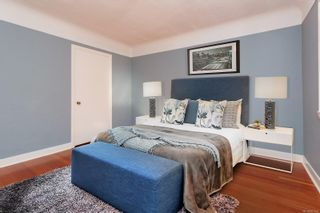Photo 22: 1314 Balmoral Rd in : Vi Fernwood House for sale (Victoria)  : MLS®# 857803