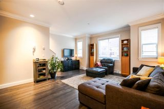 Photo 6: 1382 E 27TH Avenue in Vancouver: Knight Townhouse for sale (Vancouver East)  : MLS®# R2072288