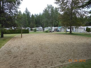 Photo 19: 3980 Squilax Anglemont Road # 132 in Scotch Creek: Recreational for sale : MLS®# 10059392
