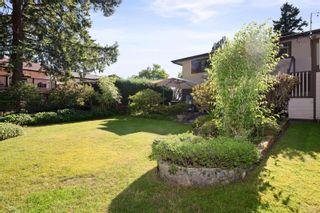 Photo 28: 4369 Northridge Cres in : SW Northridge House for sale (Saanich West)  : MLS®# 877677