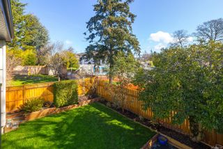 Photo 51: 3253 Doncaster Dr in : SE Cedar Hill House for sale (Saanich East)  : MLS®# 870104
