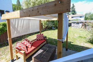 Photo 33: B 223 Mitchell Pl in Courtenay: CV Courtenay City Half Duplex for sale (Comox Valley)  : MLS®# 882875