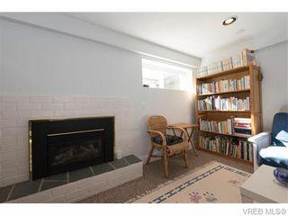 Photo 18: 1685 Yale St in VICTORIA: OB North Oak Bay House for sale (Oak Bay)  : MLS®# 743768