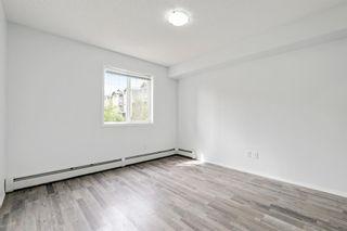 Photo 14: 1208 115 PRESTWICK Villas SE in Calgary: McKenzie Towne Apartment for sale : MLS®# A1114856