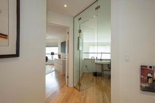 Photo 26: 7 1800 Wellington Crescent in Winnipeg: Tuxedo Condominium for sale (1E)  : MLS®# 202111009