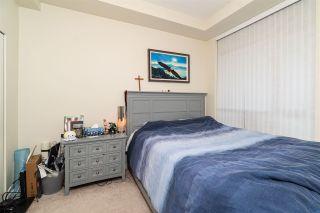 """Photo 15: 1008 7338 GOLLNER Avenue in Richmond: Brighouse Condo for sale in """"CARRERA"""" : MLS®# R2536981"""