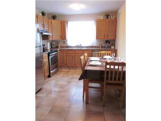 Photo 6: 8331 152C Avenue in EDMONTON: Zone 02 House for sale (Edmonton)  : MLS®# E3307141